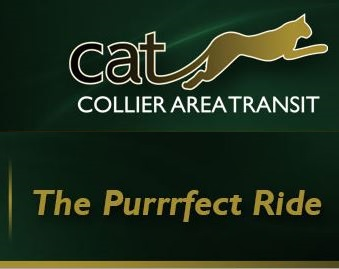 Collier Area Transit