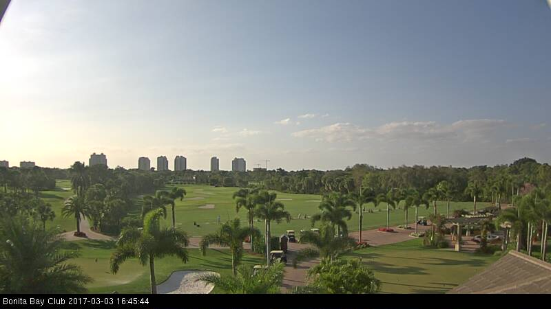 bonita bay webcam